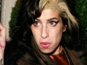 Winehouse mari raconter