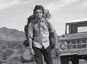 Eddie Vedder Into Wild