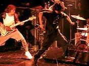 Rage Against Machine Bercy