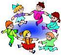 casimir pour enfants (grands petits)