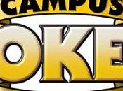Campus Poker Tour