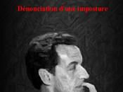 """""""Sarkozy, grande manipulation"""", Book d'olivier Bonnet"""