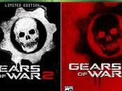 """""""Gears première bande-annonce vidéo"""