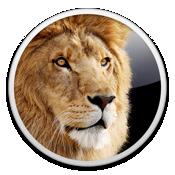 [TUTO] Créer votre propre pour installer Lion