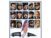 pont trop loin (1977)
