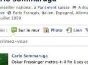 Oslo, Carlo Oskar!