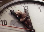 secondes chrono pour protection animaux