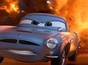 """Cars John Lasseter Brad Lewis"