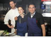 Restaurant Akrame Paris J'ai succombé…