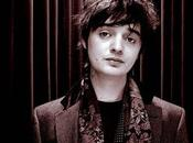 News Pete Doherty tournée France!