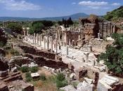 Grande l'Artémis d'Éphèse