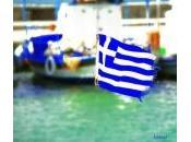 Circuits touristiques écolo Grèce: voici