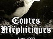 Concours Contes Méphitiques
