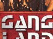 Gangland 2010