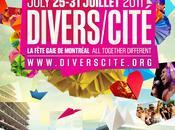 Divers/Cité 2011