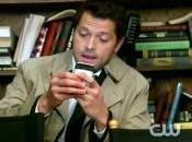 Supernatural Episode 6.15