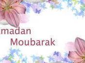 Ramadan moubarak said 2011 1432