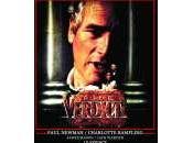 verdict (1982)