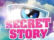 Pronostic élimination secret story 05/08/2011