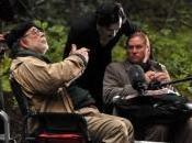 Francis Ford Coppola distille quelques images Twixt...Bizarre