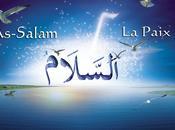 Ramadan plats quotidien