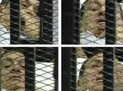 procés Hosni Mobarak Premier pharaoun prison