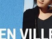 """ville"""", film Valérie Mréjen Bertrand Schefer"""