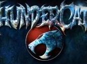 Thundercats Cosmocats 2011 Episodes 1.01 1.02