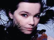 Quelques remixs Björk.