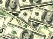 L'accord relèvement plafond dette américaine: très peu, trop tard!