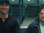 voir seconde bande-annonce 'Moneyball' avec Brad Pitt