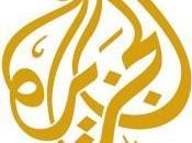 Al-Jazeera émettre France Français