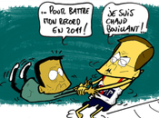 Claude Guéant record d'expulsion