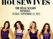 Desperate Housewives Clap 2012