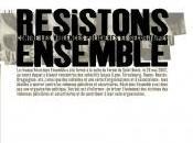 décret 2011-795 juin 2011 droit tirer foule… France ??!!