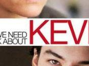 Need Talk About Kevin