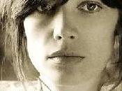 désespoir singes autres bagatelles Françoise Hardy