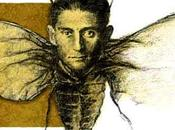 métamorphose Franz Kafka