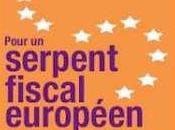 Mélenchon reloaded… Pour Trésor véritablement public européen.