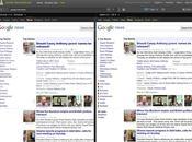 outils pour tester votre site sous différents navigateurs