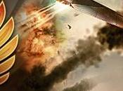 Skies Glory: Battle Britain iPhone (GRATUIT pendant quelques heures)...