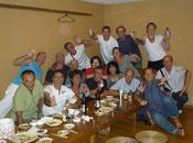 2009 Okinawa Japon