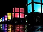 nuit musées Berlin