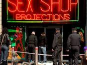 Emeutes Londres... mais faisait police