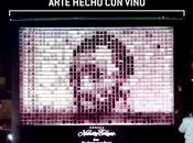 """Arte Vino"" collaboratif avec modération"