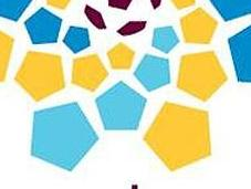 Coupe Monde football Qatar interdite homosexuels séropositifs