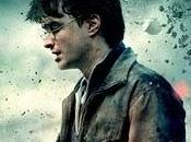 histoire d'Harry Potter
