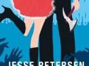 [Chronique] Zombie Thérapie Jesse Petersen