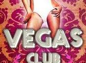 Saturday's night @vegas club