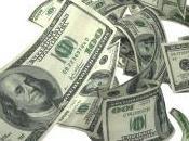Money Nothing (Dire Straits)